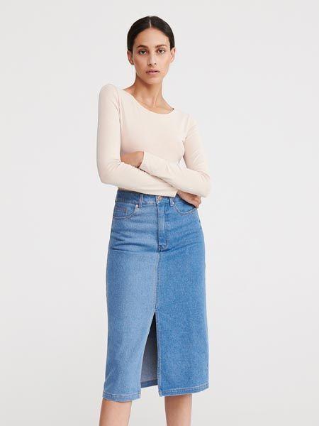 reserved-traper-modnialmanh-fashion