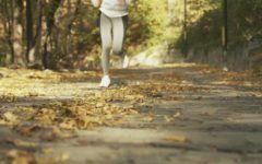 zdravlje-zdrav-život-vježba-depresija-modnialmanah