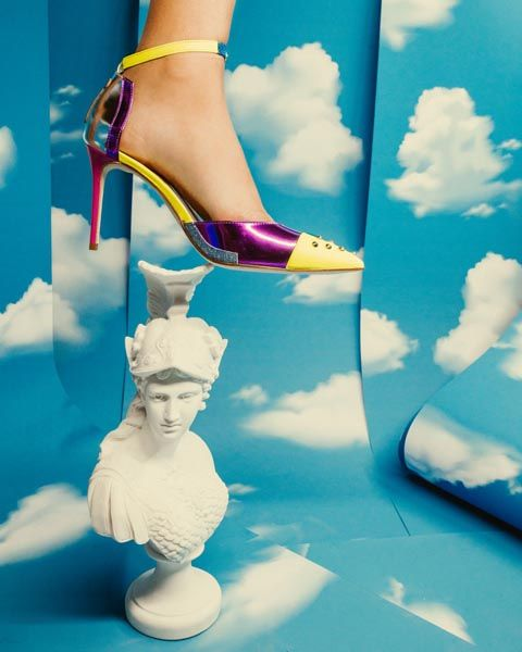 Hero4Heroes-fashion-cipele-modnialma