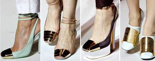 fashion-detalji-modnialmanah-zlato