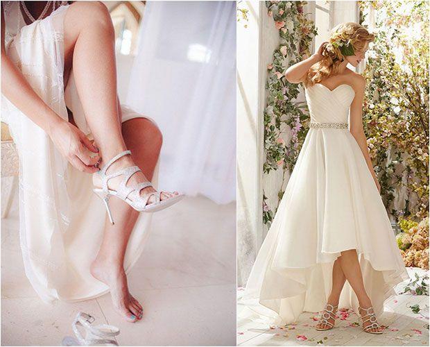 vjenčanice-mladenke-fashion-modnialmanah