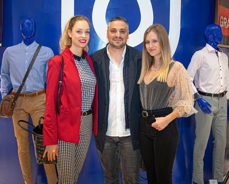 shopping-bleu-homme-modnialmanah-split