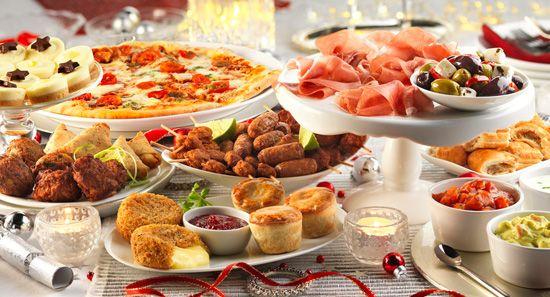 zdravlje-hrana-modnialmanah