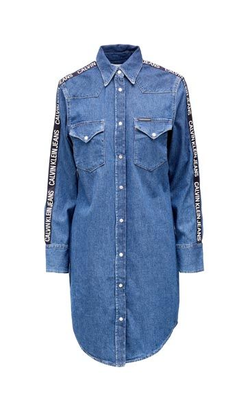 calvin-klein-modnialmanah-fashion