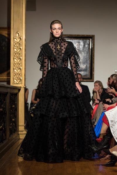 envy-room-fashion-modnialmanah