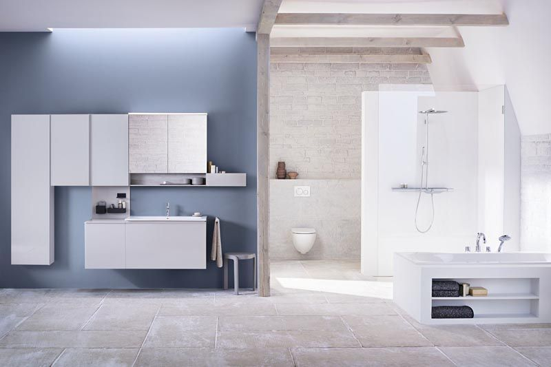 geberit-bathroom-modnialmanha-lifestyle