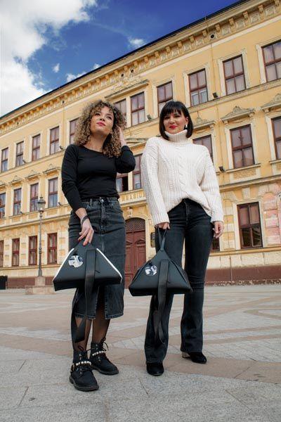 miko-urban-ethno-fashion-modnialmanah