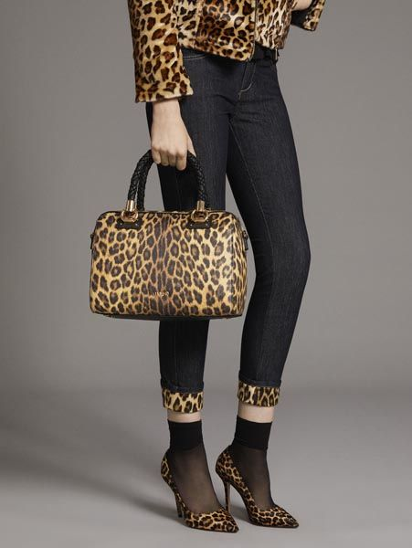liu-jo-animal-print-fashion-modnialmanah