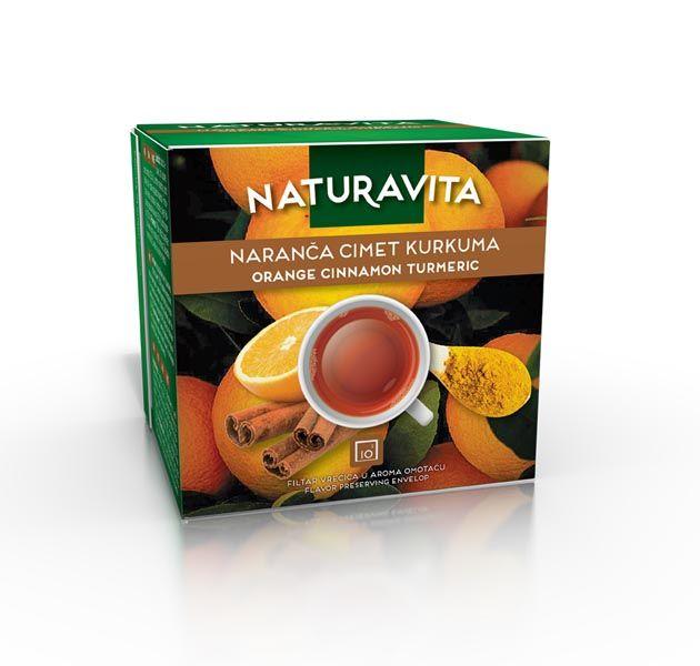 naturavita-čaj-zdrav-život-zdravlje