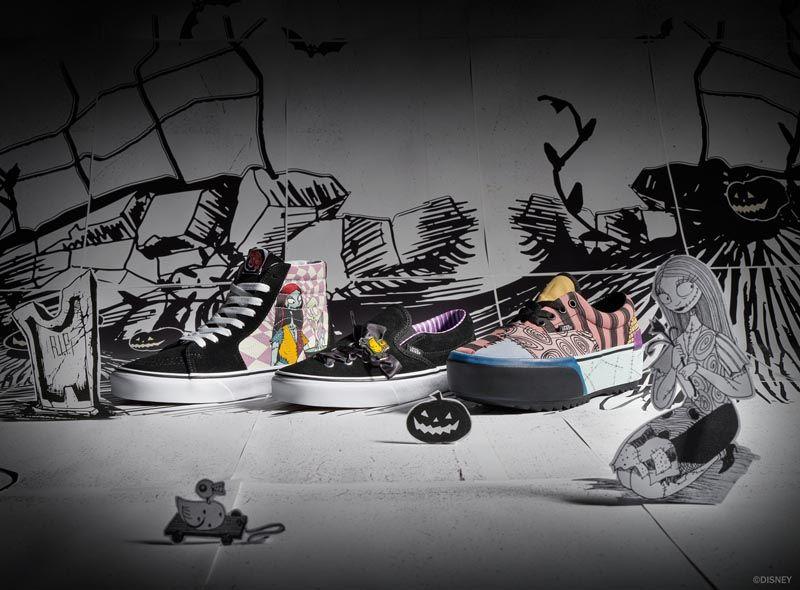 vans-fashion-shoebedo-modnialmanah