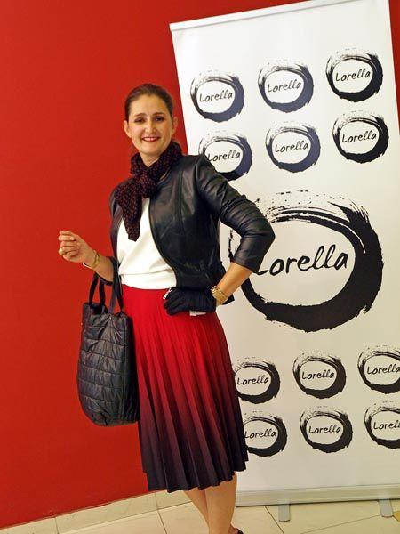 lorella-ex-mercator-čakovec-konzum-modnialmanah-fashion