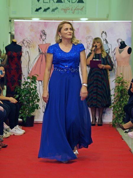 mercator-čakovec-modnialmanah-fashion-revija