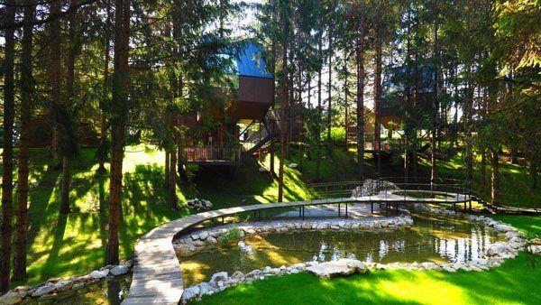 Plitvice-Holiday-Resort-lifestyle-modnial