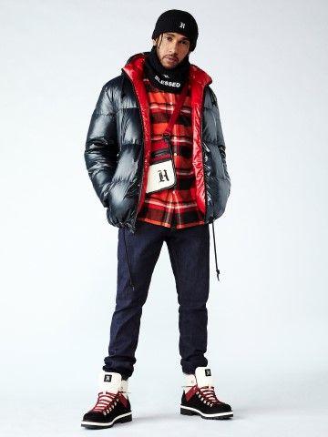 tommy_hilfiger_lewis_hamilton_fashion_moda_modnialmanah