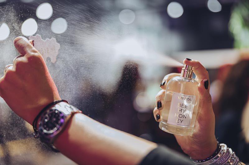 apivita-parfem-bee-my-honey-beauty-ljepota-modnialmanah