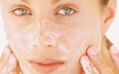 beauty-lice-koža-njega-modnialmanah