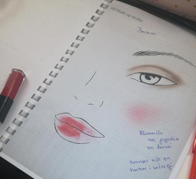 beauty-makeup-šminka-modnialmanah