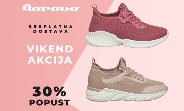 borovo-shopping-modnialmanah-vikend-akcija