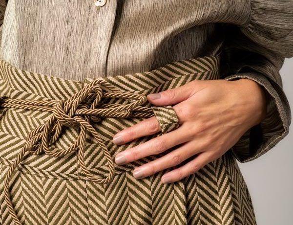 bubabu-design-fashion-modnialmanah