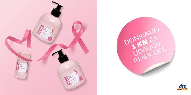 dm-drogerie-markt-hrvatska-pink-spirit-beauty