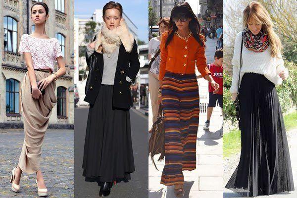 duga-suknja-fashion-modnialmanah