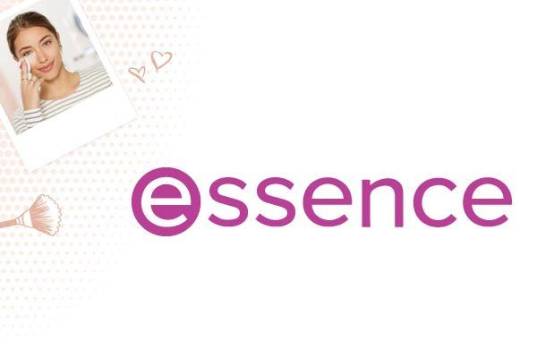 essence-beazty-modnialmanah