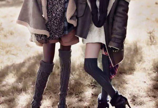 fashion-dokoljenke-modnialmanah