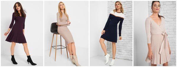 fashion-orsay-modnialmaah-haljine