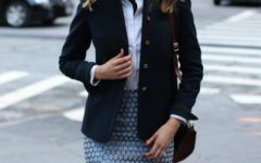 fashion-poslovni-look-niska-građa-modnialmanah