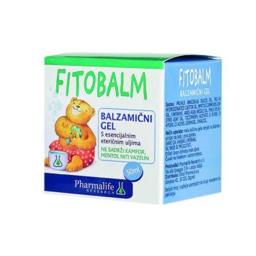 pharmalife-zdravlje-zdravživot-fitobimbi