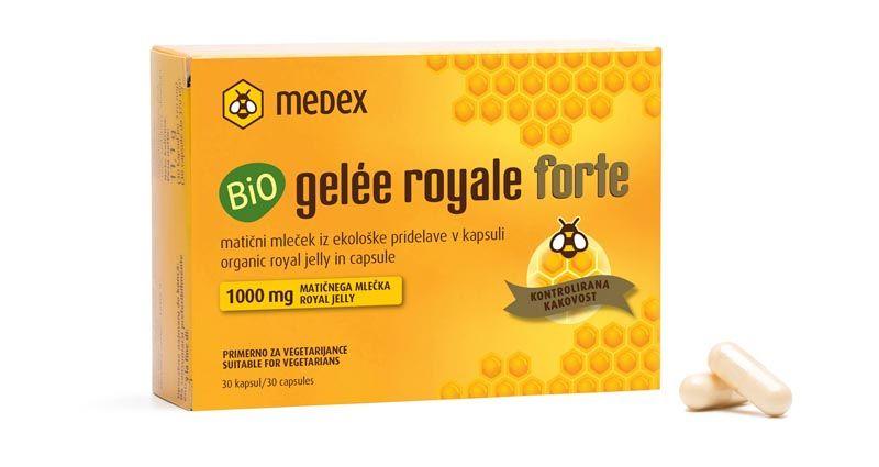 Medex-Gelée-royale-zdravlje-modnialmanah