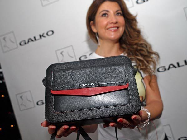 galko-fashion-modnialmanah-revija