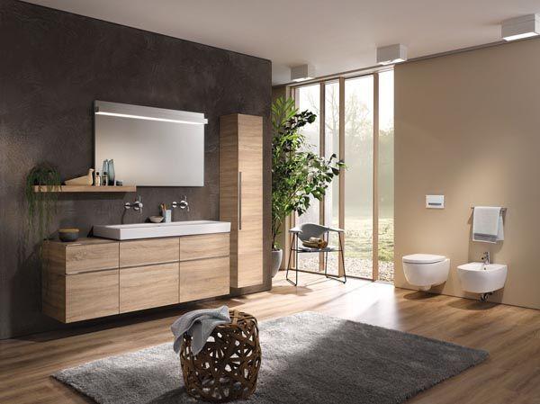 geberit-bathroom-modnialmanha-lifestyle