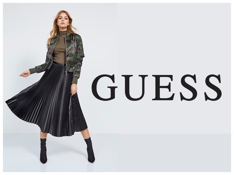 guess-fashion-modnialmanah