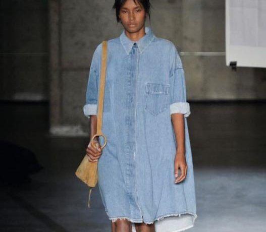 haljina-košulja-fashion-modnialmanah