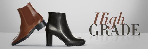 hogl-fashion-cipele-modnialmanah