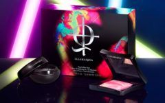 illamasqua-beauty-modnialmanah-make-up-šminka