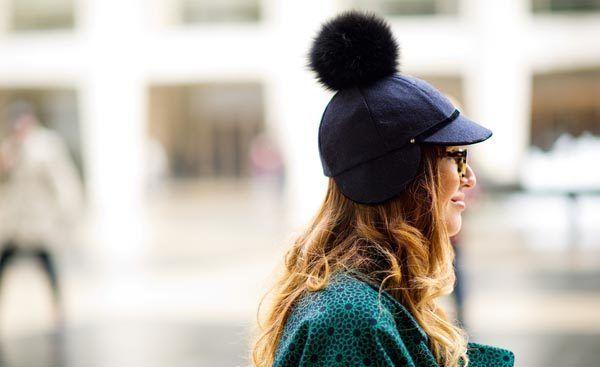 kapa-šešir-fashion-detalji-modnialmanah