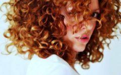 kovrče-hair-kosa-modnialmanah-beauty