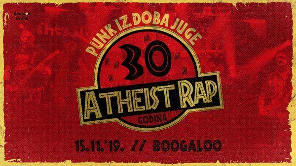 lifestyle-atheist-rap-punk-modnialmanah-1
