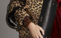 liu-jo-animal-print-fashion-modnialmanah