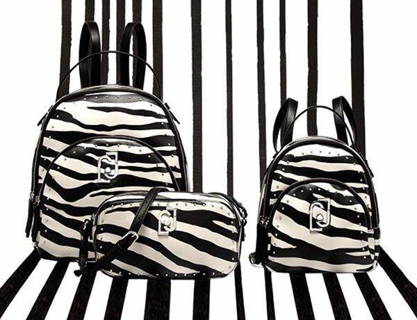 liu-jo-fashion-modnialmanah-zebra
