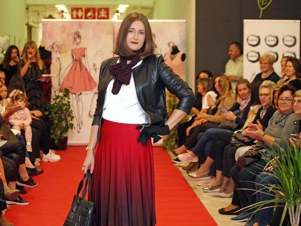 lorella-fashion-modnialmanah