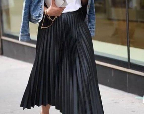 midi-suknja-fashion-modnialmanah
