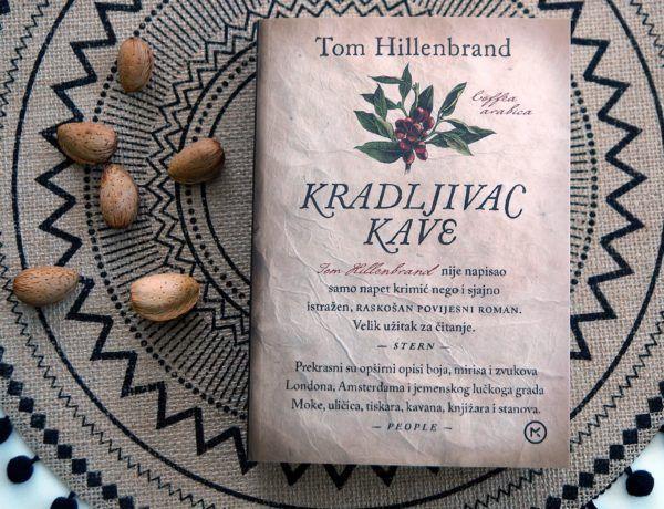 mozaik-knjiga-kradljivac-kave-modnialmanah-lifestyle