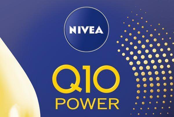 nivea-Q10-beauty-modnialmanah