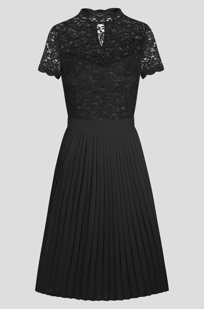 orsay-fashion-modnialmanah-haljina
