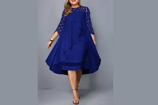 plus-size-fashion-modnialmanah
