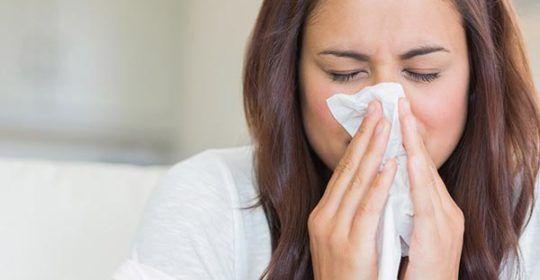 prehlada-zdravlje-zdrav-život-modnialmanah