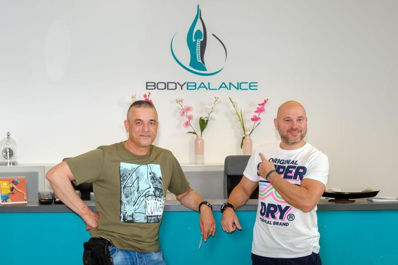 rene-bitorajac-igor-mešin-medical-body-balance-lifestyle